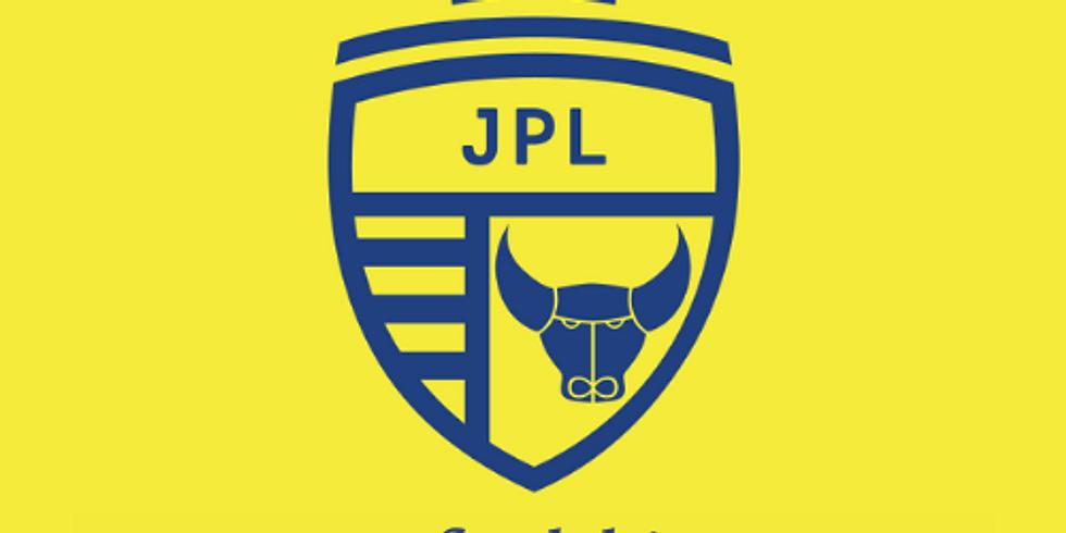 OUFC Academy & JPL Squads Trial Information Evening