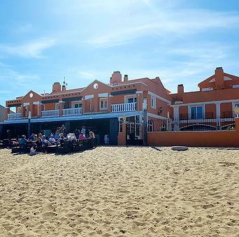 Hotellet o strand.jpg