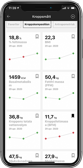 app_kroppsmätning.png