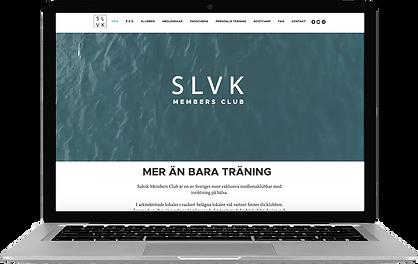Mac_SLVK.png