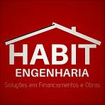 HABIT ENGENHARIA