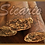 Thumbnail: Sicario