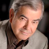 Jerry Russo, P.E.