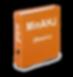binder folderBRONCE.png