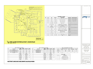 Floor plan yellow.png