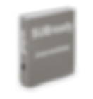 binder folderSILVER.png