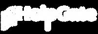2HG White Logo.png