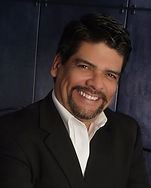 Manny Diaz.JPG