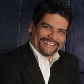 Manny Diaz