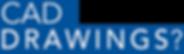 CadDrawings (Blue).png