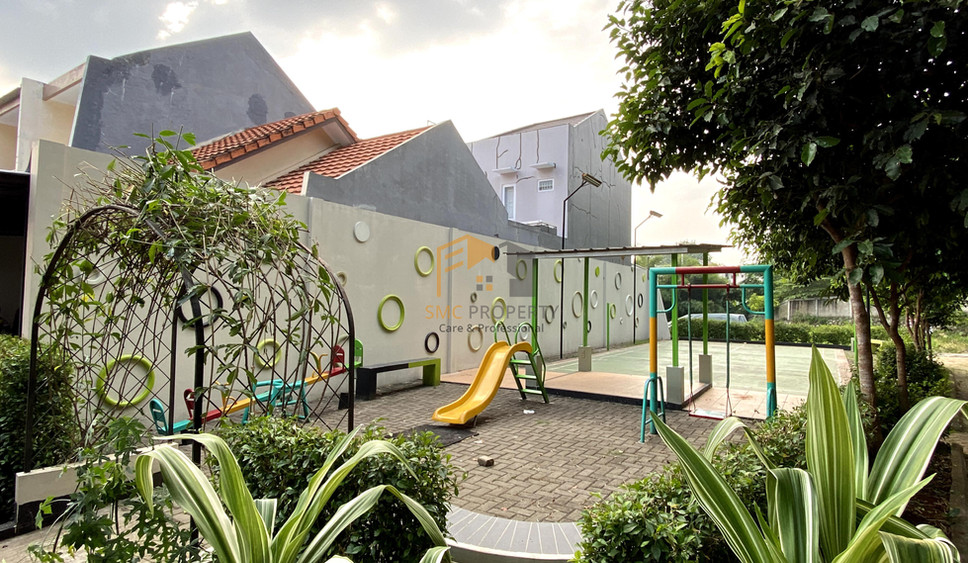 Taman View 1