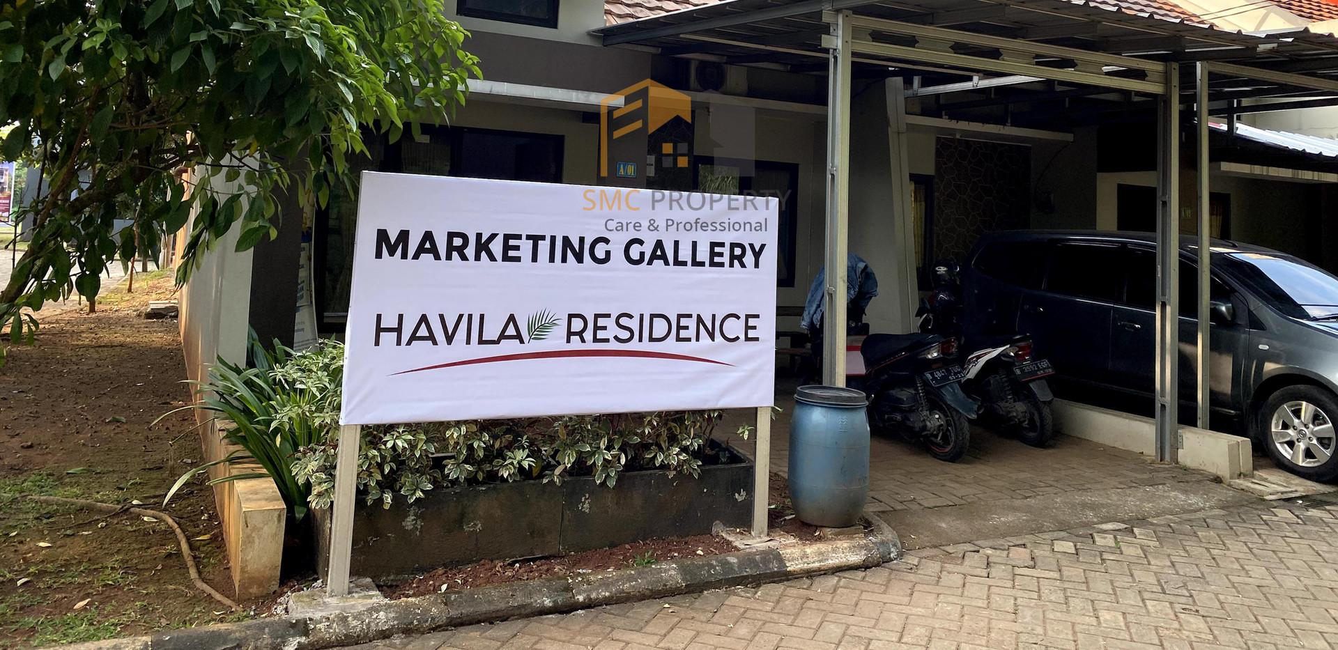 Marketing Gallery