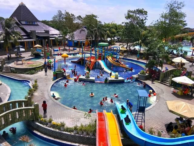 Funpark-Wateboom-Tangerang-area.jpg