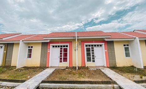 foto rumah subsidi PNI C.jpg