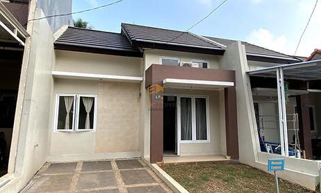 Perumahan havila residence