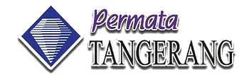 PNI FORMAT PNG.png