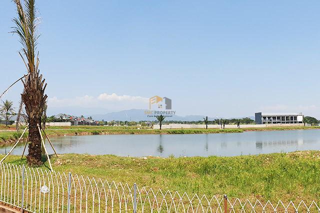 Danau Adhigana