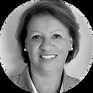 Marilize Pacheco.png