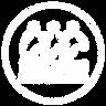 LogoNOVO_Redecriar-completo.png