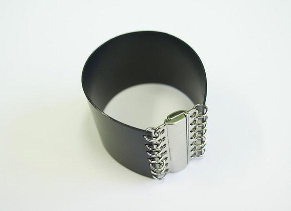 Bracelete Úrsula