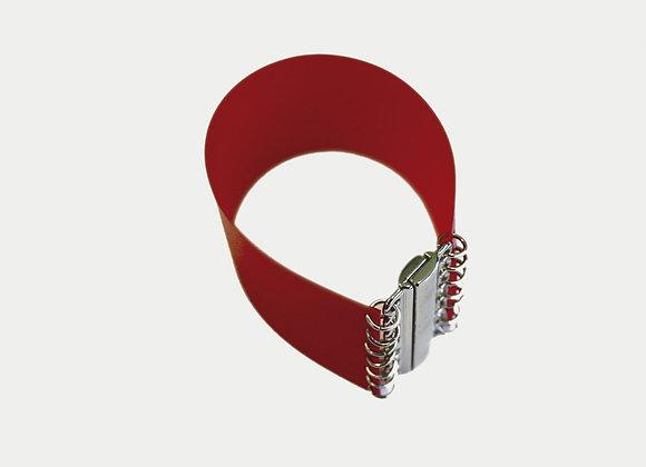 Bracelete Élia