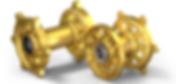 Goldspeed vanteen napa 4gdpro.PNG