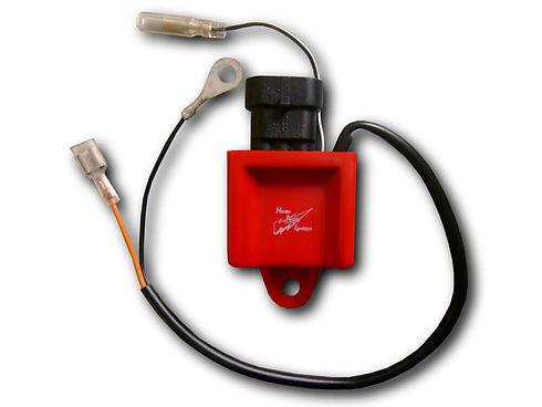 HPI Ignition CDI.jpg