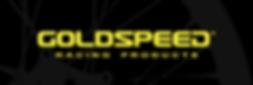 Goldspeed.PNG