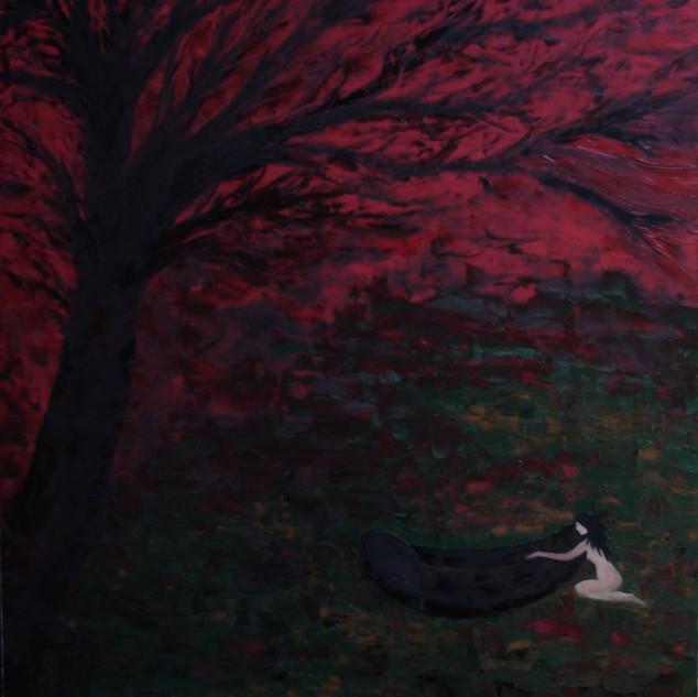 peinture 2013-05-01 18.55.08.jpg