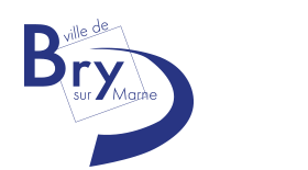 logo Mairie Bry sur marne.png