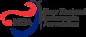 NZIA logo (1).png
