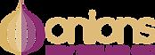 logo onions nz.png