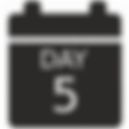 calendar-date-one-first-day-month-512 (4