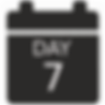 calendar-date-one-first-day-month-512 (6