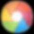 Shutterazzi Logo UPD.png