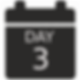 calendar-date-one-first-day-month-512 (2