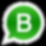 77142-whatsapp-business-inc.-png-file-hd