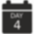 calendar-date-one-first-day-month-512 (3