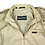 Thumbnail: Members Only Jacket