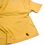 Thumbnail: Vintage Mustard Logo Tee