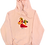 Thumbnail: The Pig Hoodie