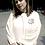 Thumbnail: FL Mustang Club Sweatshirt