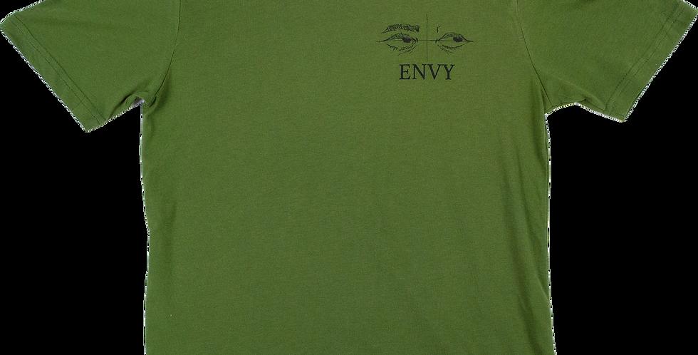 Sin: Envy