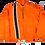 Thumbnail: Harley-Davidson RR Rally Jacket
