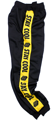Stay Cool Joggers