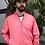 Thumbnail: Irvine Park Salmon Jacket