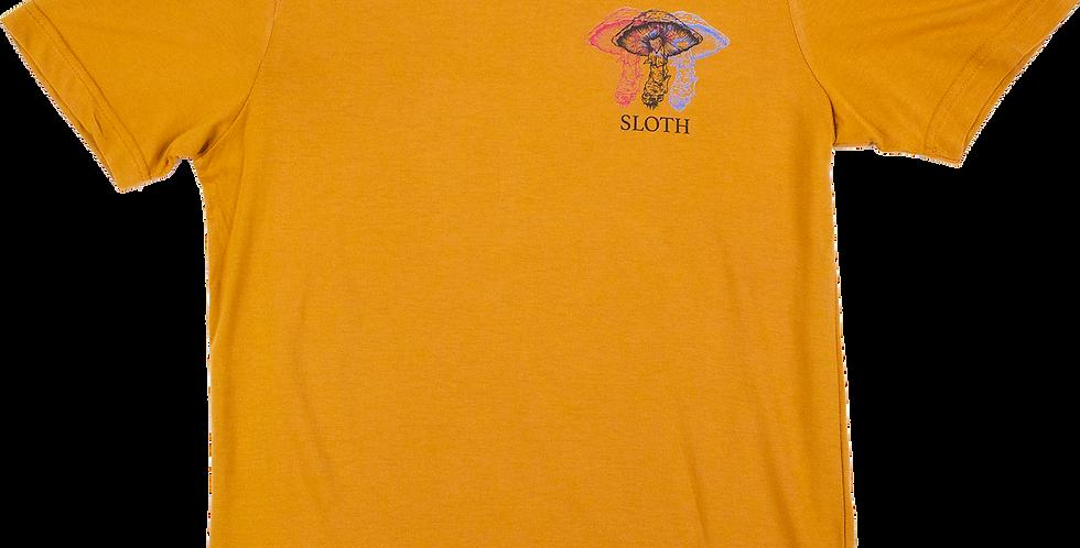 Sin: Sloth