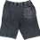 Thumbnail: Sweat Shorts