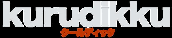 Kurudikku Logo