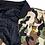 Thumbnail: Camo Bomber